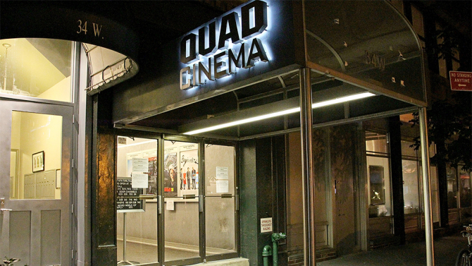 quad-cinema-renovation